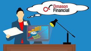 Dmason Financial Planning Tools