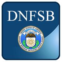 DNFSB