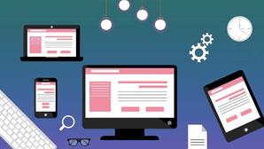 CEUs and Certification prep courses