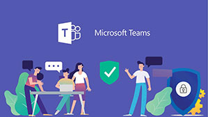 Learn how to leverage Microsoft Teams
