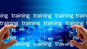 USDA New Supervisor Training